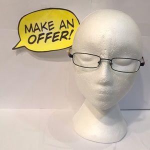 Ray-Ban  Rectangle Eyeglasses.RX.6076 2509 51-19